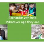 Barnardos can help – read more here