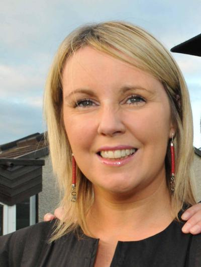 Cork child psychologist: What to tell your kids about coronavirus